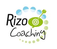 RizoCoaching